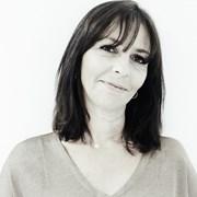 Britishbeautyblogger Blogger