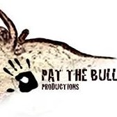 Pat The Bull Films