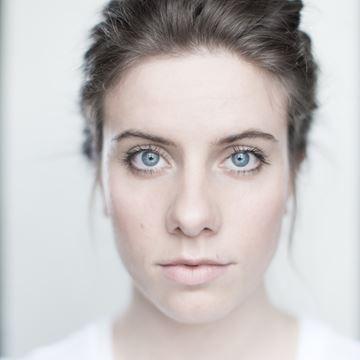 Emma Gilbey