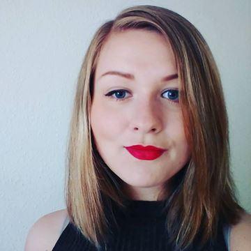 Maren Nygard