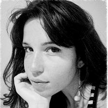 Paola Rassu