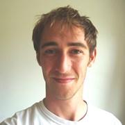 Joseph  Skelton