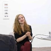 Michalina Marta Cap