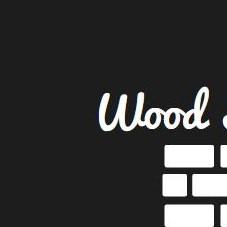 Wood Street Walls