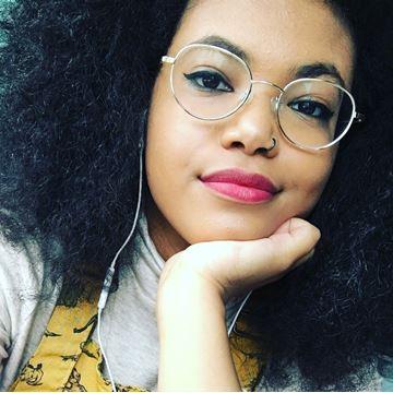 Marcella Rees-Gray