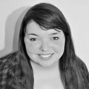 Katie-Ann McDonough