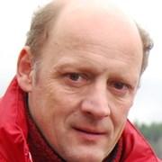 Jonas Balciunas