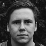 Markus Tarasenko Fadum