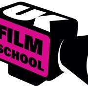 UK Film School