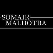 Somair Malhotra