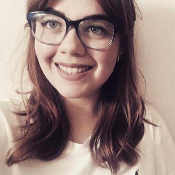 Elisabeth Carlile