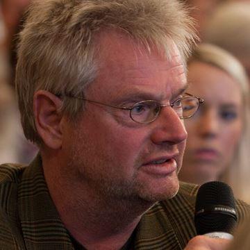 Carl Schoenfeld