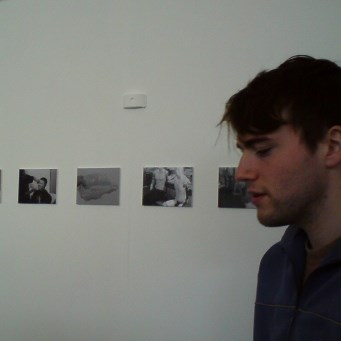 Jacob Hodgkinson