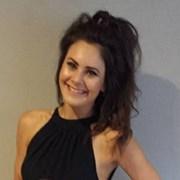 Emily-Kate Wilkinson