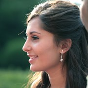 Natasha Taggar