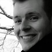 Craig T B McKenna