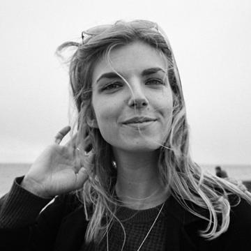 Nora Haverkamp