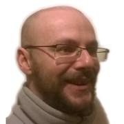 David Hoy - Ydp