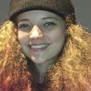 Ayesha Breithaupt