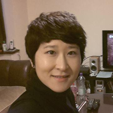 Hyowan Kim