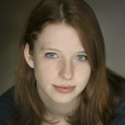 Glenys Leigh McIntyre