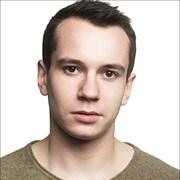 Liam Steward-George