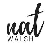 Nat Walsh