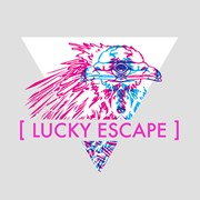 Lucky Escape Studios