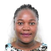 Tida Chinyanga