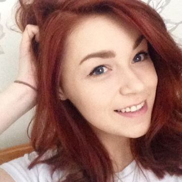 Lana Knox