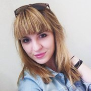 Mija Matasovic