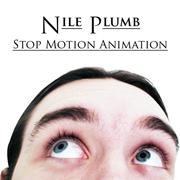 Nile Plumb
