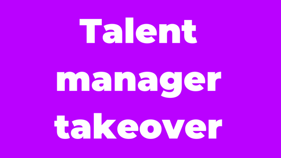 Online talent manager takeover with Anna Bonaddio, Expectation Entertainment and Izzy Francke & Victoria Roye, Channel 4