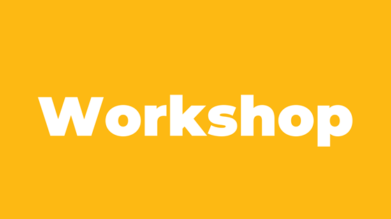 Workshop: Editing in UK documentary and factual TV with Gareth Williams