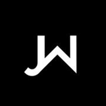 Jack Weir