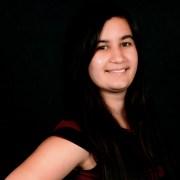 Emma Patel