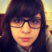 Emmalie El Fadli