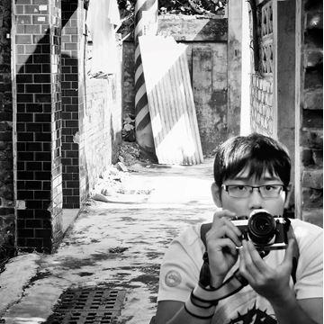 K. Y. Stanley Lin