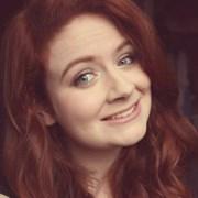Kathryn McCourt