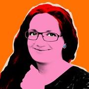 Mathilde  Laessoe Christensen