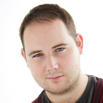 Nick Cheesman