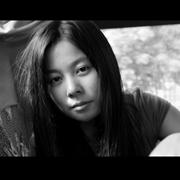 Jianwen Kou