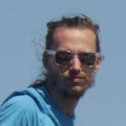 Jan Riebe