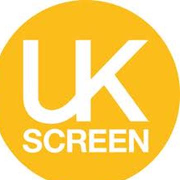 UK Screen Association UK Screen Association