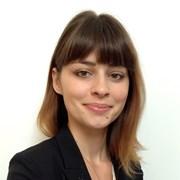Natalia Komis