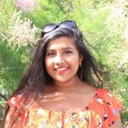 Maneka Jayawardana