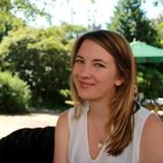 Pippa Shawley