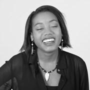 Aisha Josiah