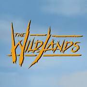 The Wildlands