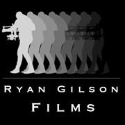 Ryan Gilson
